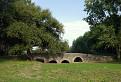 Najstarší most na Slovensku / 0.0000