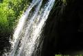 Hrhovský vodopád / 1.8148