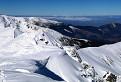 Zimné nízkotatranské výhľady V. / 1.0000