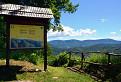 Panoráma Stolických vrchov