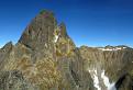 Panoráma z Veže nad Prielomom I. / 1.0556