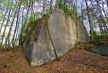 Historický kameňolom Dechtice