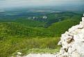 Tematínske vrchy