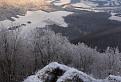 Zimná varianta z Jasenova / 1.0313