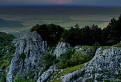 Kršlenický západ / 1.0286