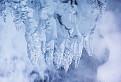 Prsty ľadu / 1.3333