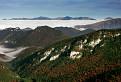 Jesen na horách / 1.5091