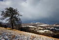 Pred snežením / 1.0833