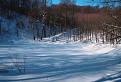 Malé Morské Oko v zime / 1.2400