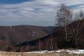 Šajbová dolina / 1.1053