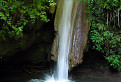 Hájske vodopády I. / 1.0000