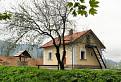 Krónerov dom / 1.0909