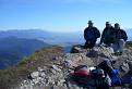 Spojil nás Hiking / 0.0000