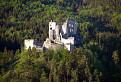 Likavský hrad II. / 1.0000