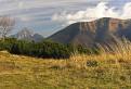 Malofatranské panorama II. / 1.0435