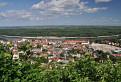 Hainburg / 1.0909