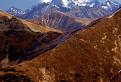 Ladakh na Slovensku
