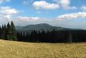 Ľubietovská Bukovina
