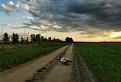 K oblakom / 1.0526