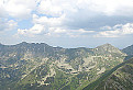 pohľad z Baranca - panoráma / 1.5200
