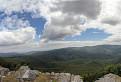 Oblaky nad Vysokou / 1.0000