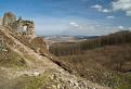 Z hradu Korlátko / 1.0000