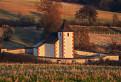 Kostol v Zolnej