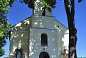 Kostol Navštívenia Panny Márie / 1.1250
