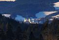 Lupčiansky hrad
