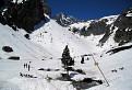 Malá Studená dolina II. / 1.8000