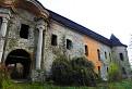 Ruina od vojny