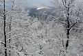 Do Malých Karpát sa vrátila zima 1 / 1.0526
