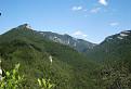 Ale je krásne na horách ll. / 1.4000
