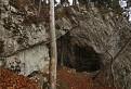 Ludrovská skalná brána