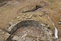 Sitniansky hrad zhora / 1.1176