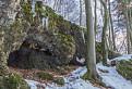 Kremenná jaskyňa / 1.0000