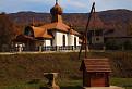 Nová cerkev / 1.0400