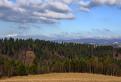 Od Tatier po Spišský hrad / 1.0556