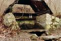 Studnička pod Devínskou Kobylou / 1.8750