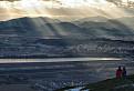 Koukni na ty panoramata / 1.0769