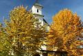 Oravická kaplnka / 1.0952