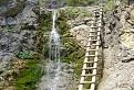 Ráztocký vodopád / 1.6500