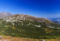 Hreben Sedielkovej kopy (2062m) , / 1.0385