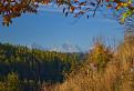Velikani v jesennom rame / 1.0313
