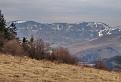 Jarný pohľad z Kerlingu l. / 1.3636
