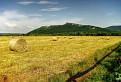 Maďarský vidiek 2