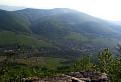Na Gerlašskej skale