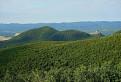Őr-hegy a Füzér