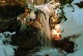 Vodoľadopád / 1.0323