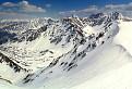 jarní lyžovačka / 1.0909